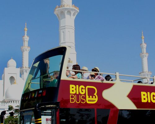 Abu-Dhabi-Sightseeing-Bus-Big-Bus-Tours-Dec-2016
