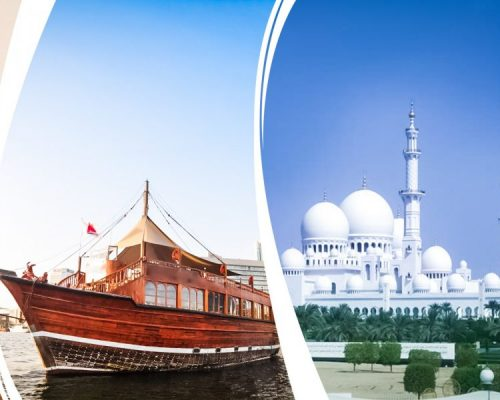 Travel-Agents-Agencies-Abu-Dhabi-UAE