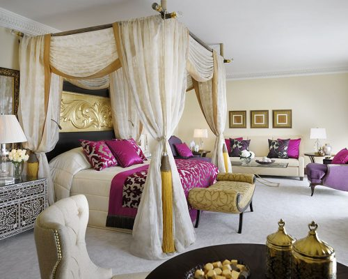 one-and-only-royal-mirage-accommodations-palace-royal-suite-A